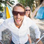 Customer Experience Management (CEM) – Der Weg zu begeisterten Kunden