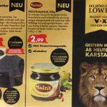 Die Höhle der Löwen – Das beliebte TV-Format auf dem Marketing-Prüfstand