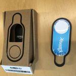 Der Amazon Dash Button – Ein innovatives Instrument zur Kundenbindung