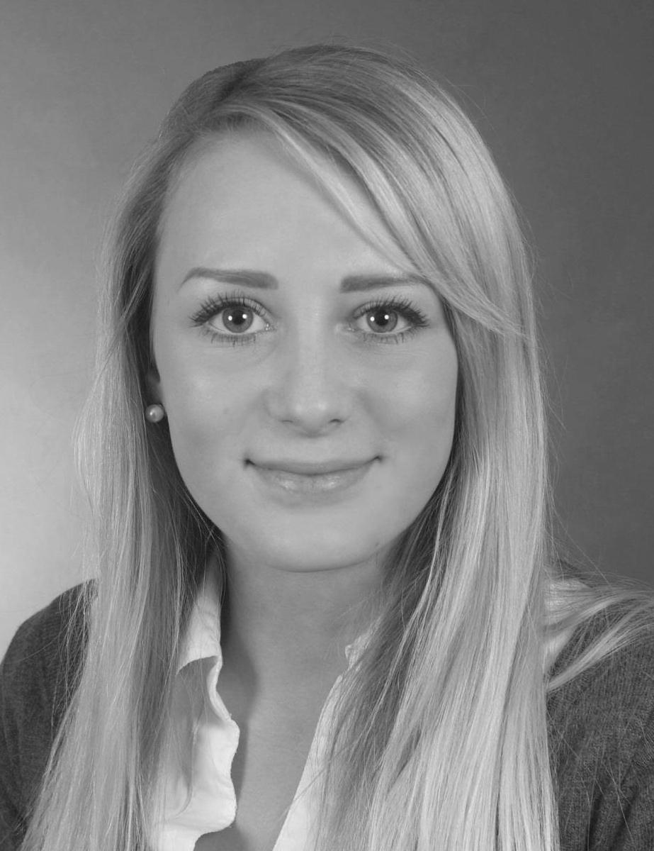 Katharina Silberbach