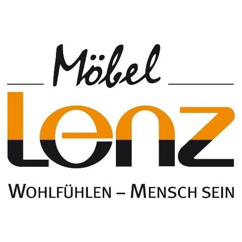 Möbel Lenz