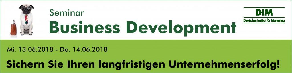 Banner_Seminar_Business_Development