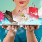 Verkaufsförderung – Mit Konzept den Abverkauf im Handel steigern!