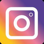 Instagram Analytics – Ein Überblick über Analytics-Progamme