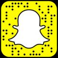 Snapchat Marketing – Den Trend für das Unternehmen nutzen!