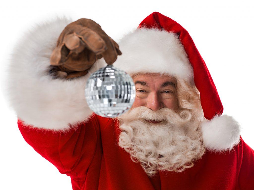Aldi Werbung Kühlschrank Lied : Weihnachtswerbung top werbespots im Überblick dim