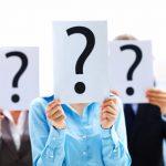 Online-Panel – Was sie schon immer wissen wollten und nie gefragt haben!
