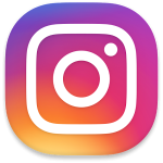 Instagram Marketing – Tipps zur Nutzung als Marketing-Kanal