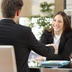 Kundenzielgruppe Unternehmer – Welche Werte relevant sind