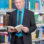 Joachim Hurth – Auch Handelsmarken brauchen ein professionelles Marketing