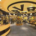 Merchandising – Instrument zur Verkaufsförderung