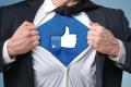 Dank Facebook Ads zu mehr Erfolg?