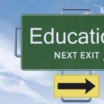 Fernstudium Marketing – Erfolgreiche Weiterbildung