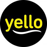 Aus Yello Strom wird Yello
