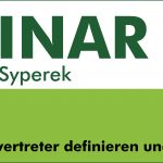"""Live-Webinar zum Thema """"Personas – Zielgruppenvertreter definieren und für das Marketing nutzen"""""""