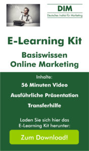 banner_e-learning_kit_basiswissen-online-marketing