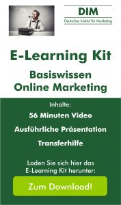 E-Learning_Kit_Basiswissen-Online-Marketing