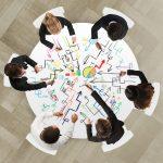 Synergieeffekte im Digital Marketing – Ein Blick über den Tellerrand lohnt!
