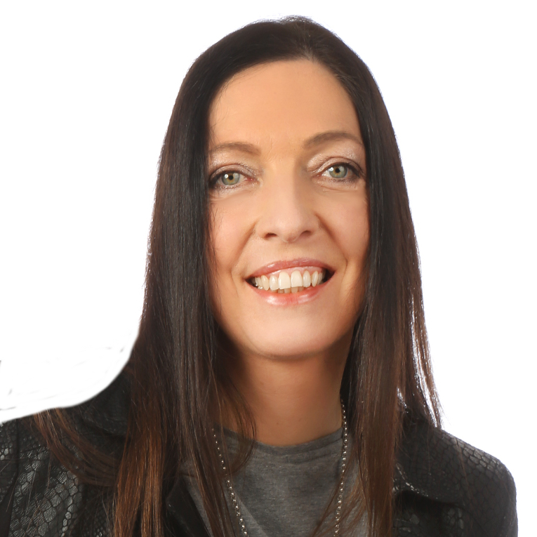 Dr. Birgit Lutzer