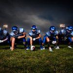 Super Bowl Werbung – Die besten TV-Spots