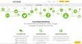 Echobot Homepage