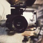 Videokurs – Was ist das und wo wird er eingesetzt?