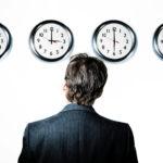 """KOSTENLOS bis Ende Mai: Der neue Online-Lehrgang """"Selbst- und Zeitmanagement"""""""