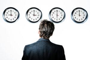 Online-Lehrgang Selbst- und Zeitmanagement