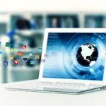 Digitalisierungscheck – Wir unterstützen Sie bei der Digitalisierung!