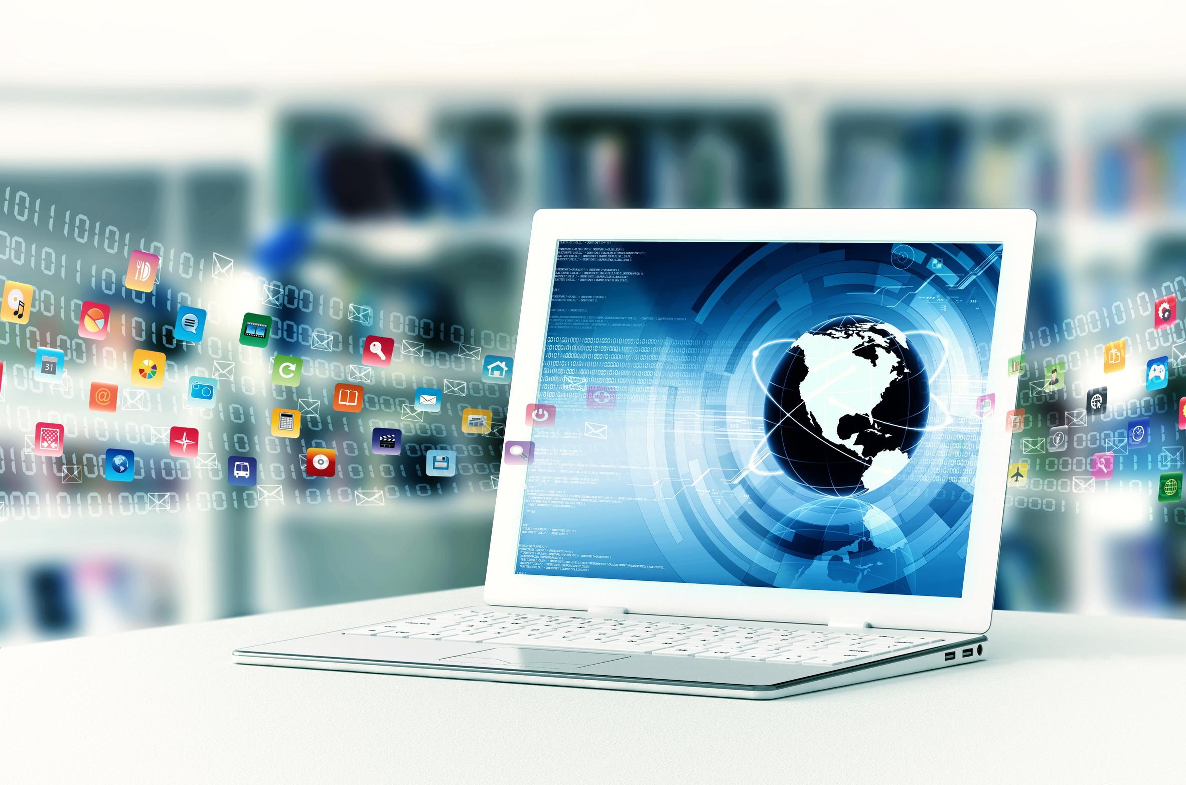 Digitalisierungscheck