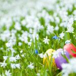 Osterwerbung – Das Osterfest als Kampagnenanker