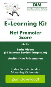 E-Learning_Kit_Net_Promoter_Score_E-Learning_Kit