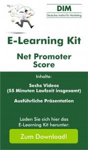 E-Learning_Kit_Net_Promoter_Score_E-Learning_Kit