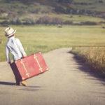 Customer Journey – die Reise des Kunden verstehen und nutzen!