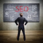 SEO Marketing – Warum SEO in den modernen Marketing-Mix gehört!