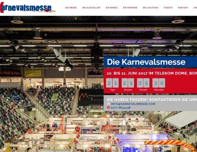 KM_Webseite