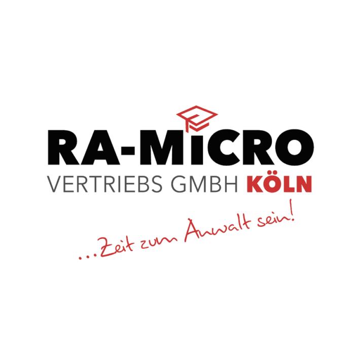 RA-MICRO Köln