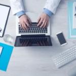 Praxismarketing – So profilieren Sie sich erfolgreich als Arzt, Arztpraxis oder Gemeinschaftspraxis!