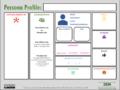 Personas entwickeln mit dem DIM Persona Profiler