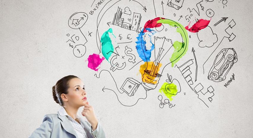 Blogmarketing
