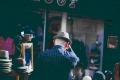 Influencer Marketing – Der Einfluss von Meinungsmachern