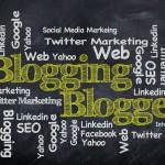 Blogmarketing – Die Macht der Influencer nutzen