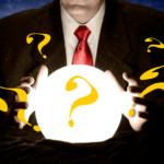 DIM Persona Profiler – Wie genau kennen Sie Ihre Zielgruppe?