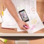 Marketingkonzept: Wieso es nicht ohne geht