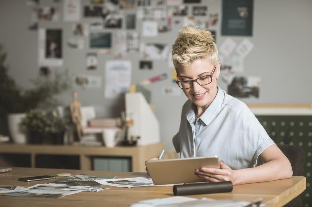 Content Marketing Manager (DIM) - Zertifikatslehrgang des Deutschen Institut für Marketing
