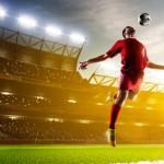 Die YouTube-Bundesliga – Eine etwas andere Tabelle