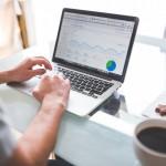 Internetmarketing – Schritte zum Erfolg