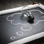 ABC-Analyse – Strukturiert Entscheidungshilfen ableiten