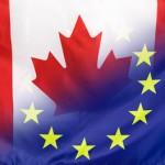 Das CETA Abkommen – Neue Ansatzpunkte für Ihr Business Development