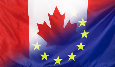 CETA - Business Development